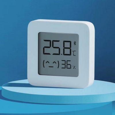 xiaomi-mijia-2-temperatura