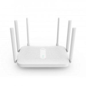 Xiaomi-redmi-router-ac2100