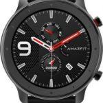 Sportowy smartwatch Xiaomi Amazfit GTR Lite w Gearbest
