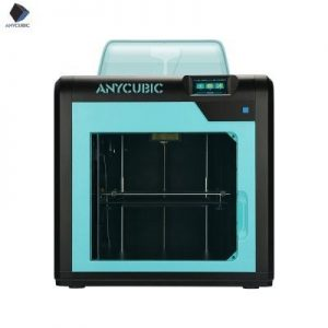 anycubic-4max-pro