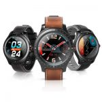 Smartwatch BlitzWolf BW-HL2 w Banggood