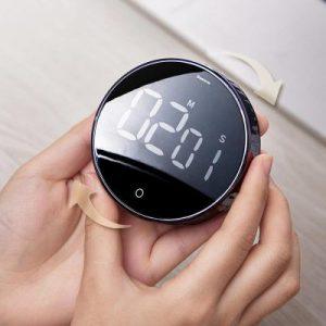 minutnik-baseus