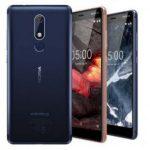 Nokia 5.1 3/32GB w Banggood