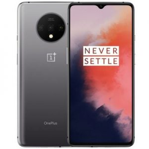 oneplus-7t-silver