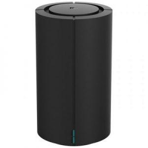 router-Xiaomi-AC2100