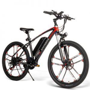 rower-samebike-MY-SM26