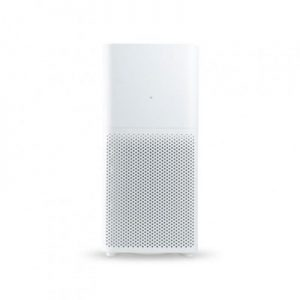 xiaomi-air-purifier-2C