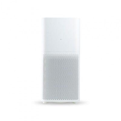 xiaomi-air-purifier-2C