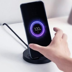 xiaomi-wireless-charger