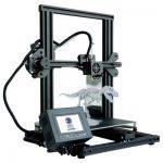 [EU] Drukarka 3D Tronxy XY-2 w Geekbuying