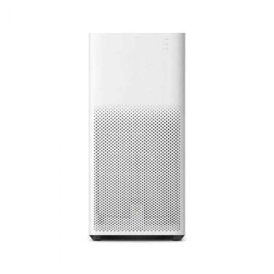 Xiaomi-Mijia-Air-Purifier-2H