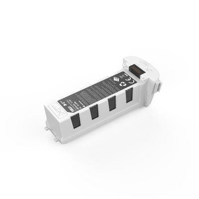 bateria-hubsan-H117S-Zino