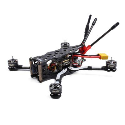 dron-GEPRC-PHANTOM-Toothpick