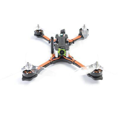 dron-diatone-R530