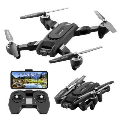 dron-eachine-EG16