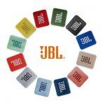 jbl-go-2-speaker