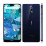 Nokia 7.1 3/32GB w Banggood