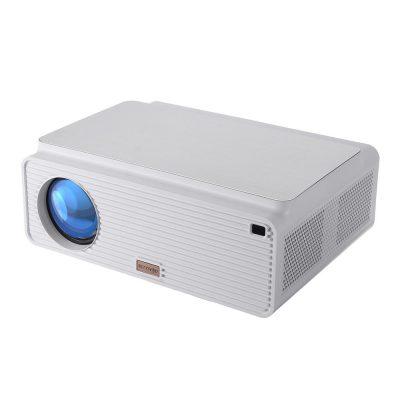 projektor-blitzwolf-bw-VP3