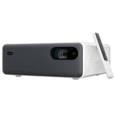 projektor-laserowy-xiaomi-mijia
