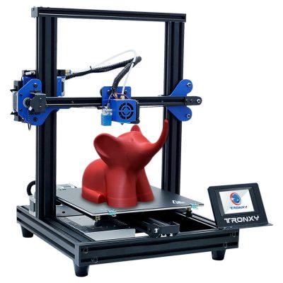 tronxy-xy2-pro-3d-printer