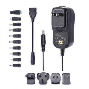 Adapter-Digoo-DG-EA10