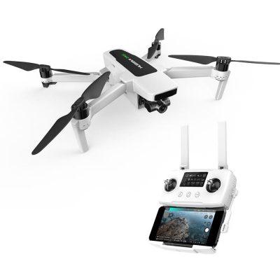 Dron-Hubsan-Zino-2