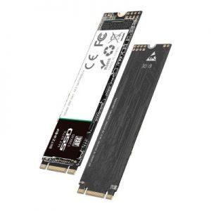 Dysk-SSD-BlitzWolf-BW-SA