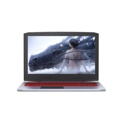 T-BAO-Tbook-X7-Plus