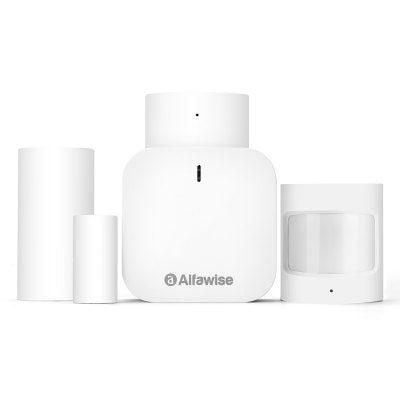 alfawise-z1-smart-home