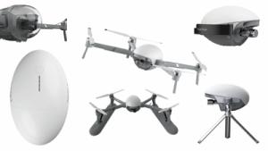 dron-Power-Vision-PowerEgg