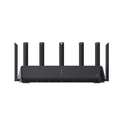 router-xiaomi-AX3600 class=