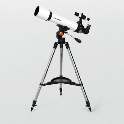 teleskop-xiaomi-celestron