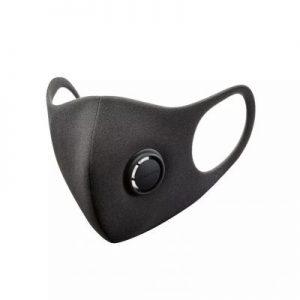 xiaomi-smartmi-mask