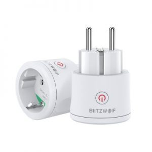 BlitzWolf-BW-SHP10