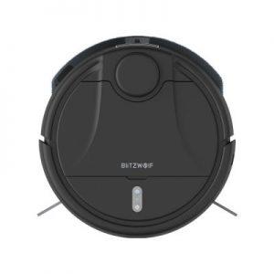BlitzWolf-BW-VC2