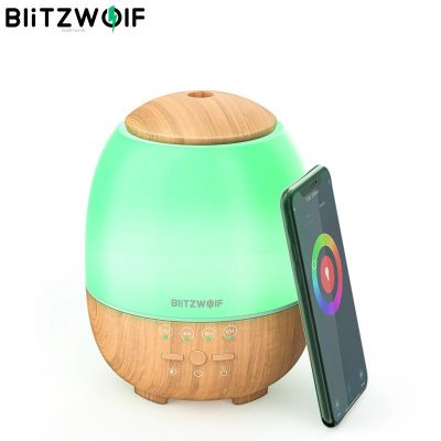 Blitzwolf-BW-FUN3