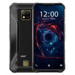 [EU] DOOGEE S95 6/128GB w Banggood
