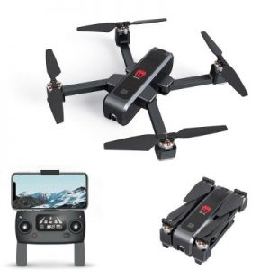 Dron-Eachine-EX3