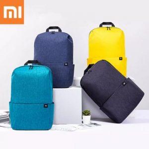 Plecak-Xiaomi-na-laptopa