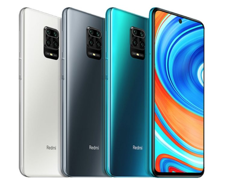xiaomi-Redmi-Note-9-S