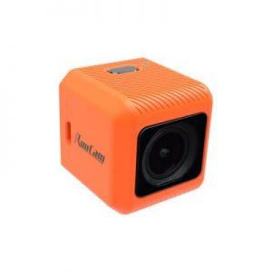 RunCam-5-camera-orange