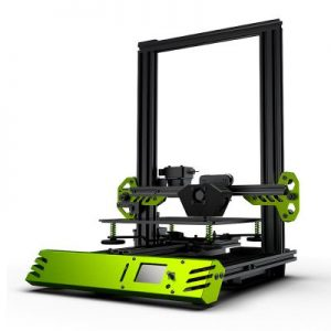 drukarka-3d-tevo-Tarantula-Pro