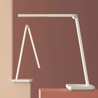 lampka-Xiaomi-Mijia-Lite