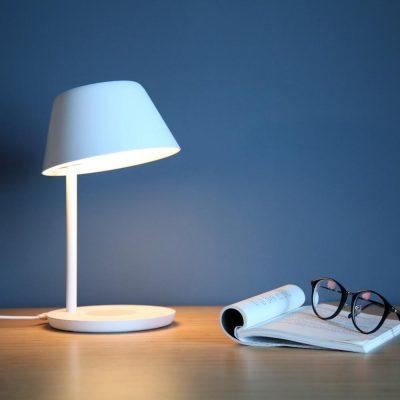 lampka-xiaomi-YLCT02YL