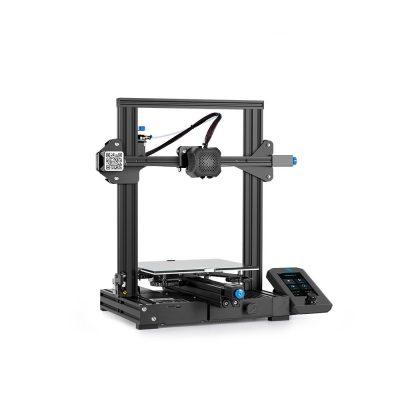 Creality3D-Ender-3-V2