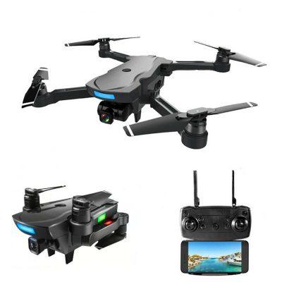 Dron-AOSENMA-CG033