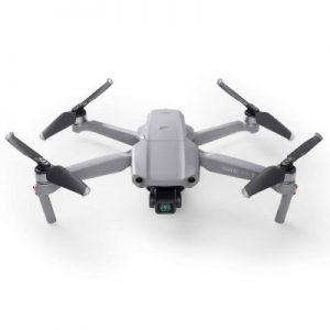 Dron-DJI-Mavic-Air-2