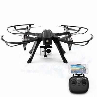 Dron-Eachine-EX2H