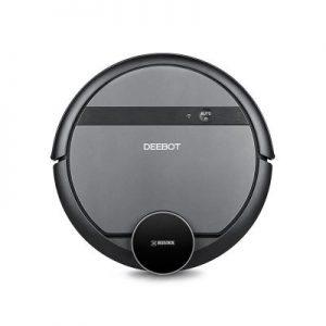 ECOVACS-DEEBOT-901