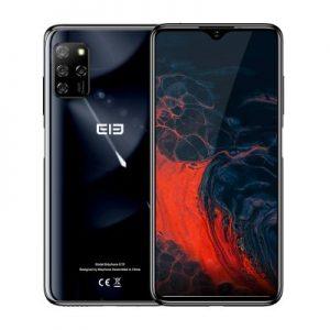 Elephone-E10